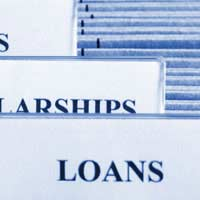 Grants Business Loans Small Business