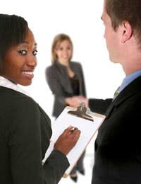 Interview Questions Interview Job